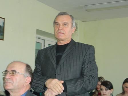 Областная детская больница архангельск запись официальный сайт врачи