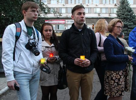 Краснодар 24 новости смотреть онлайн сегодня