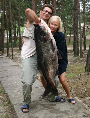 http://donbass.ua/multimedia/images/content/2009/07/10/23.jpg