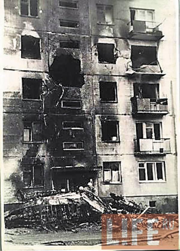 http://donbass.ua/multimedia/images/content/2009/07/30/11b.jpg