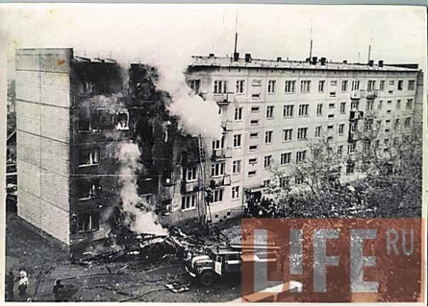 http://donbass.ua/multimedia/images/content/2009/07/30/11e.jpg