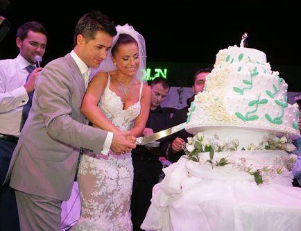 Турецкая свадьба ани лорак фото