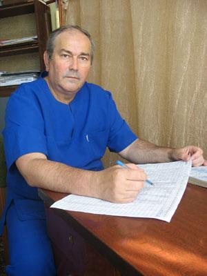 Евгений Шульдешов.