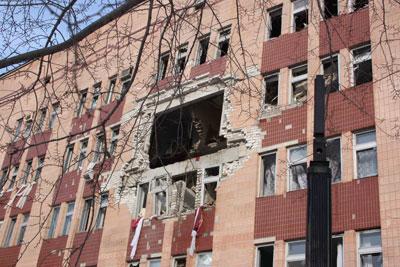 Городская поликлиника no 32 санкт-петербург