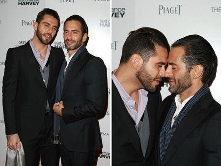 Совсем юные геи ебут друг друга в жопу фото 354-779