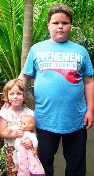 ребенок 3 месяца похудел