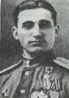 Леонид Николаевич Бобров (1920 г.р., пгт Райское).