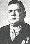 Иосиф Михайлович Гутник (1911 г.р., с. Грузское).