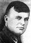 Иван Маркович Пилипенко (1912 г.р., с. Щербиновка).