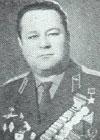 Григорий Моисеевич Прощаев (1923 г.р., с. Паньковка).