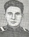 Григорий Прокофьевич Сенатосенко (1923 г.р., с. Боевое).