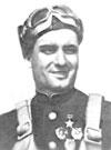 Петр Антонович Бринько (1915 г.р., пос. Мандрыкино).