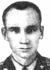 Виктор Иосифович Давыдов (1920 г.р., Щегловка).
