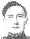 Владимир Иванович Догаев (1921 г.р., с. Дылеевка).