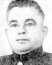 Григорий Семенович Гапонов (1909 г.р., Константиновка).