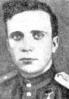 Леонтий Ильич Гавриленко (1923 г.р.).
