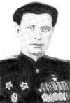 Валентин Васильевич Калабун (1924 г.р.).