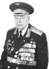 Владимир Павлович Лакатош (1923 г.р.).