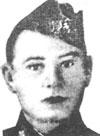 Иван Михайлович Ляшенко (1921 г.р.).