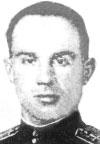 Александр Яковлевич Марченко (1916 г.р.).