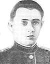 Анатолий Кузьмич Мирошниченко (1921 г.р., Константиновка).