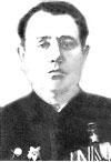 Виктор Поликарпович Мишенин (1913 г.р.).
