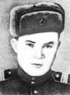 Николай Васильевич Носуля (1926 г.р., с. Алексеевка).