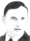Владимир Яковлевич Тимошенко (1912 г.р.).
