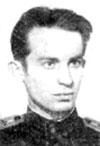 Владимир Васильевич Титович (1921 г.р.).