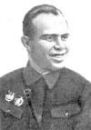 Моисей Степанович Токарев (1913 г.р.).