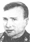 Петр Павлович Зверьков (1914 г.р.).