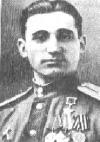 Михаил Иванович Бобров (1920 г.р.).
