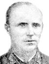 Леонид Антонович Гончаров (1903 г.р.).