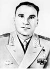 Николай Петрович Грошев (1921 г.р., Ханженково).