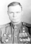 Виктор Лукьянович Ильченко (1922 г.р.).