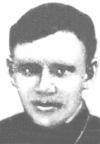 Павел Поликарпович Марунченко (1917 г.р.).