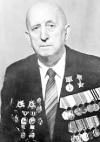 Борис Константинович Панченко (1915 г.р.).