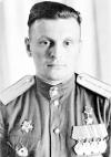 Иван Иванович Староконь (1923 г.р., с. Антоновка).