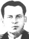 Юрий Константинович Субботин (1923 г.р.).