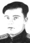 Владимир Степанович Свирчевский (1920 г.р.).