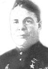 Сергей Иванович Елагин (1903 г.р., с. Орловка).