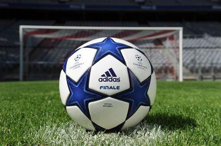 футбол лига чемпионов обзор матчей