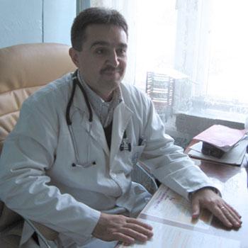 Алексей Ширшов советует не увлекаться причудливыми рецептами исцеления.