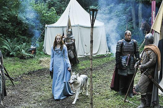 Фото трон из игра престолов