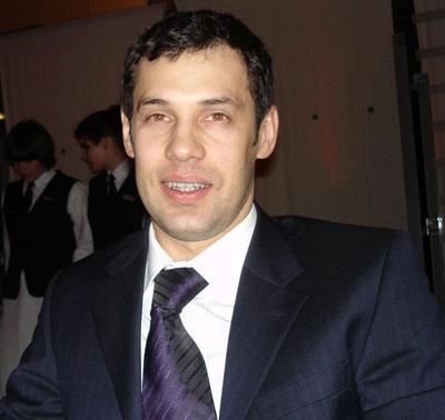 Заведующий кафедрой урологии ДонНМУ, доктор медицинских наук Сергей Шамраев: Если беречь свою предстательную железу, то вполне можно предотвратить многие неприятности.  В том числе рак.