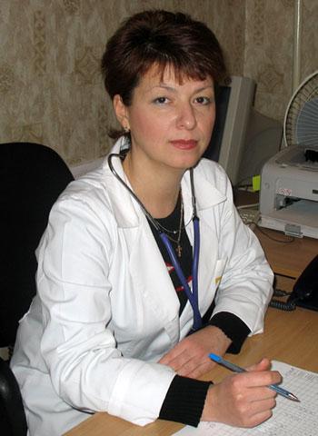 Телефон городской больницы полоцка