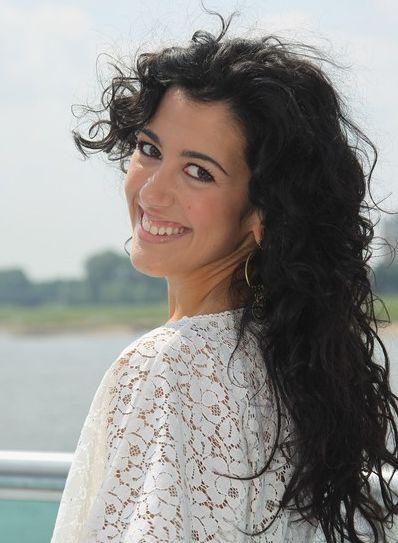 Lucia Perez - Lucia_Perez
