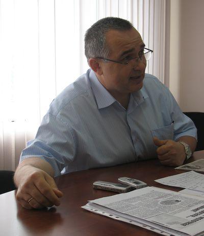Вячеслав Мищиряк