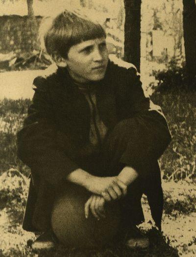 Порошенко возглавил рейтинг самых влиятельных украинцев. В десятке - Коломойский, Яценюк, Аваков и Турчинов - Цензор.НЕТ 5469