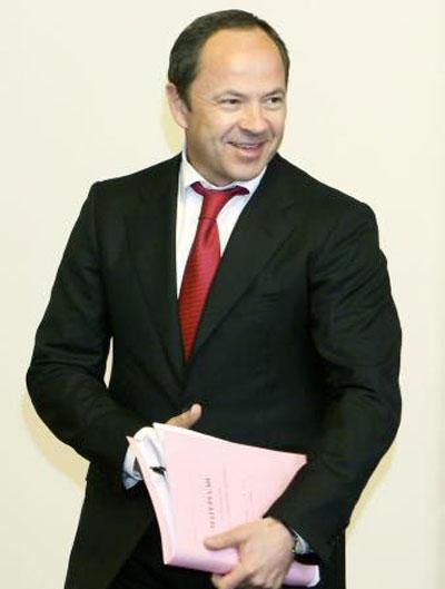 Изменения получились мягкими и постепенными, а этим могут гордиться очень немного стран», - радуется главный продвигатель пенсионной реформы Сергей Тигипко.